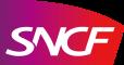 LogoSNCF